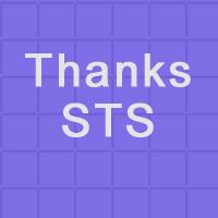 thanks_sts